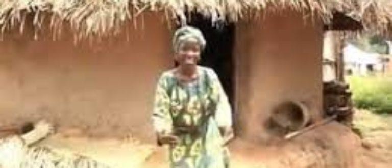 Article : Le Tiya bala ou la danse kpèlè